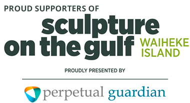 Sculpture on the Gulf 2019